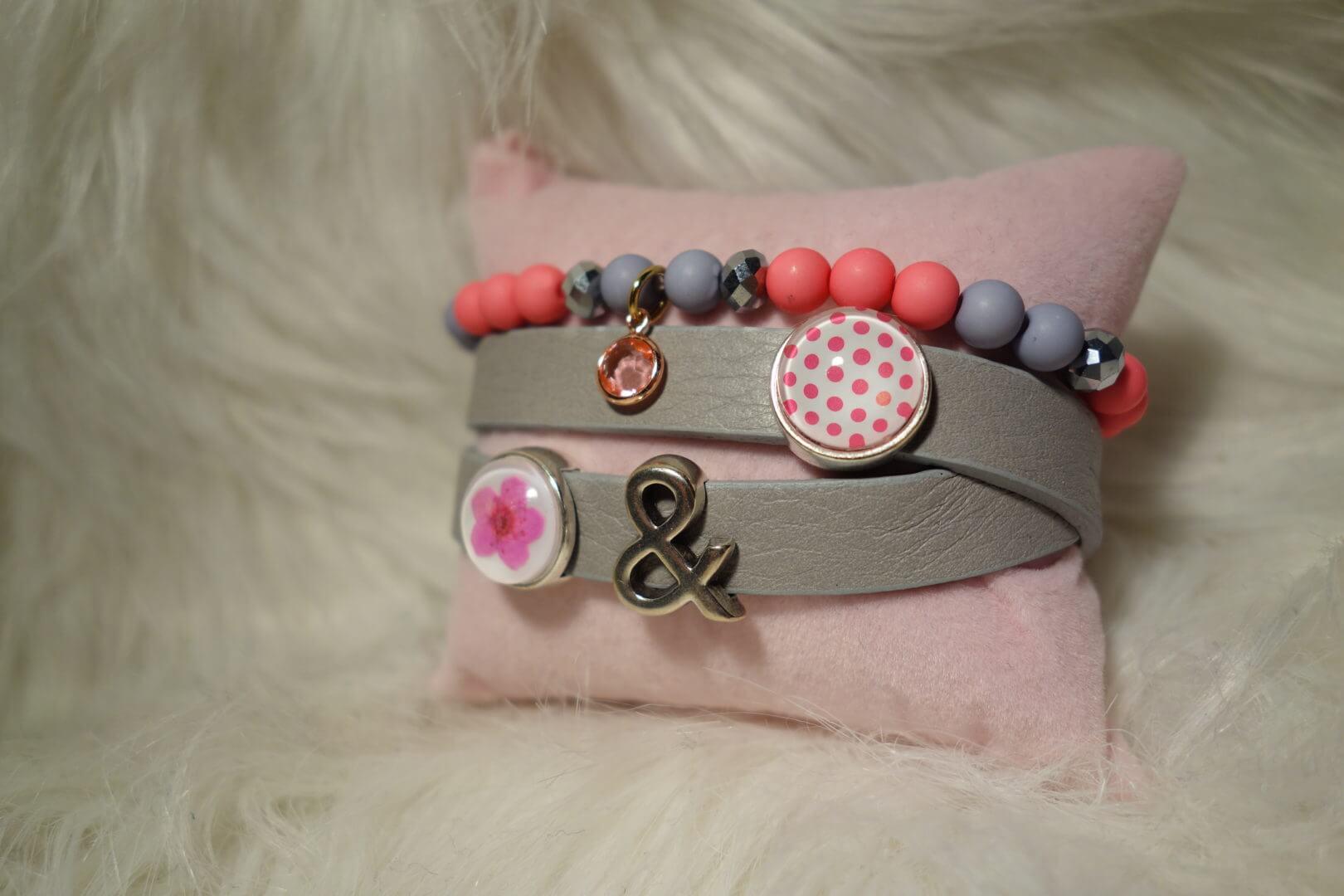 Armband &
