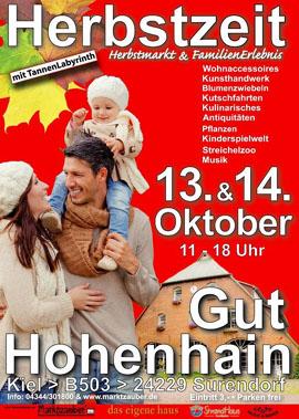 schwedeneck-gut-hohenhain-herbstzeit